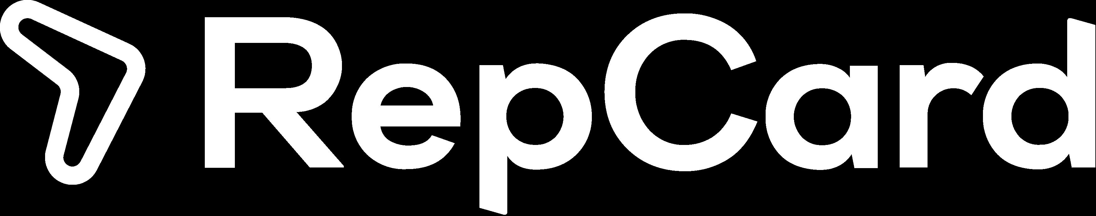 repCard